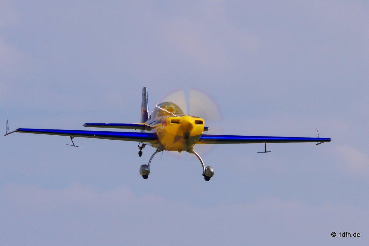 1dfh-horizon-airmeet-13-195