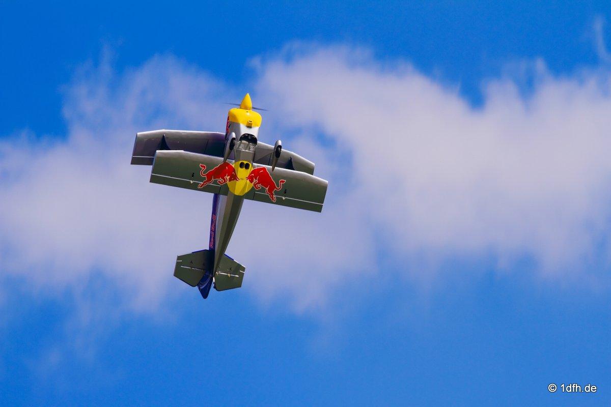1dfh-horizon-airmeet-13-199