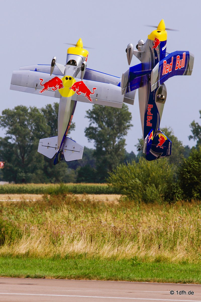 1dfh-horizon-airmeet-13-201