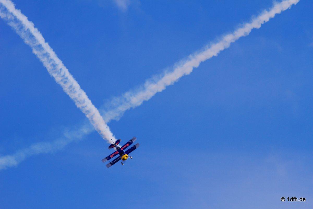 1dfh-horizon-airmeet-13-206