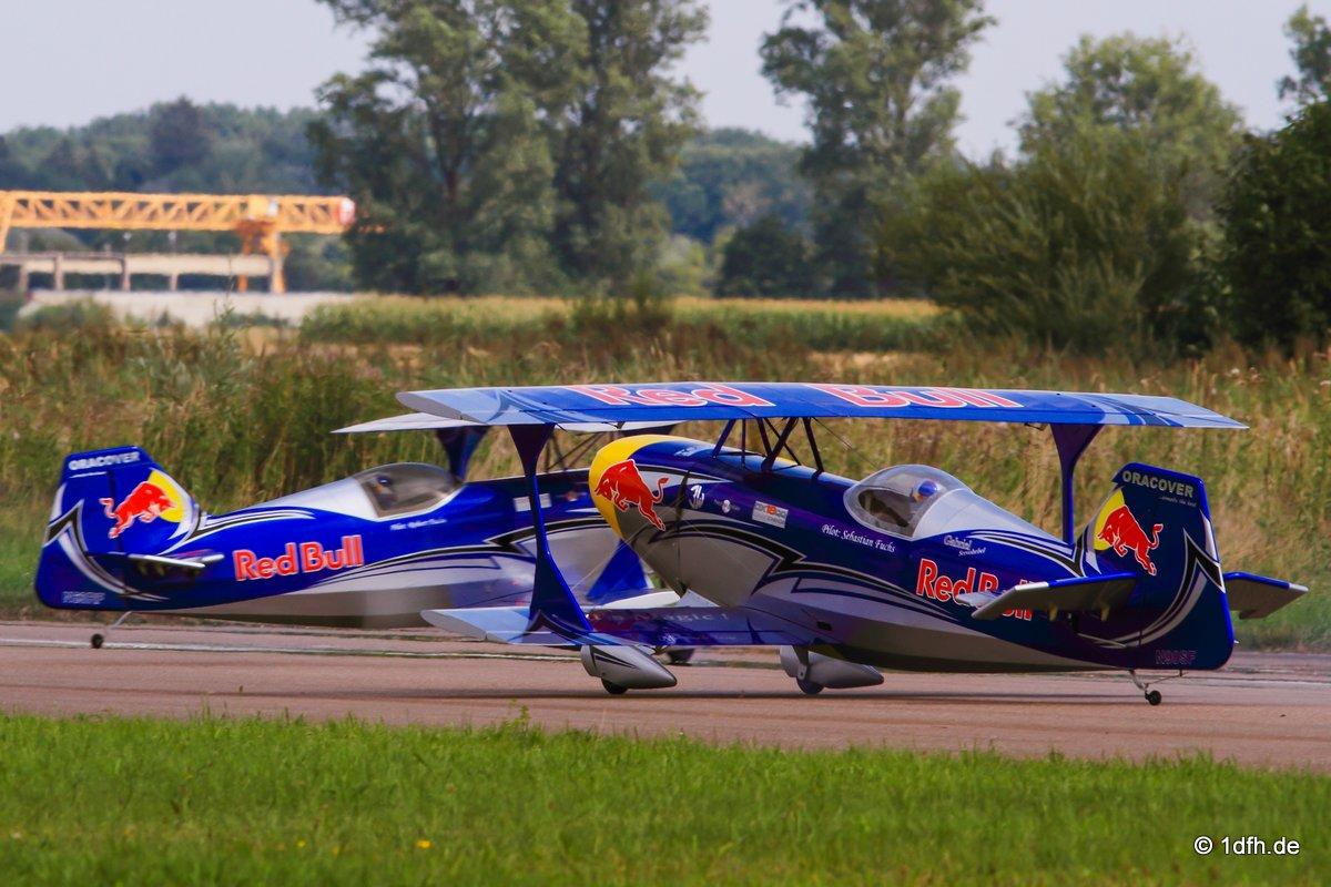 1dfh-horizon-airmeet-13-207