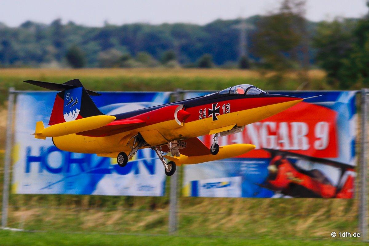 1dfh-horizon-airmeet-13-208
