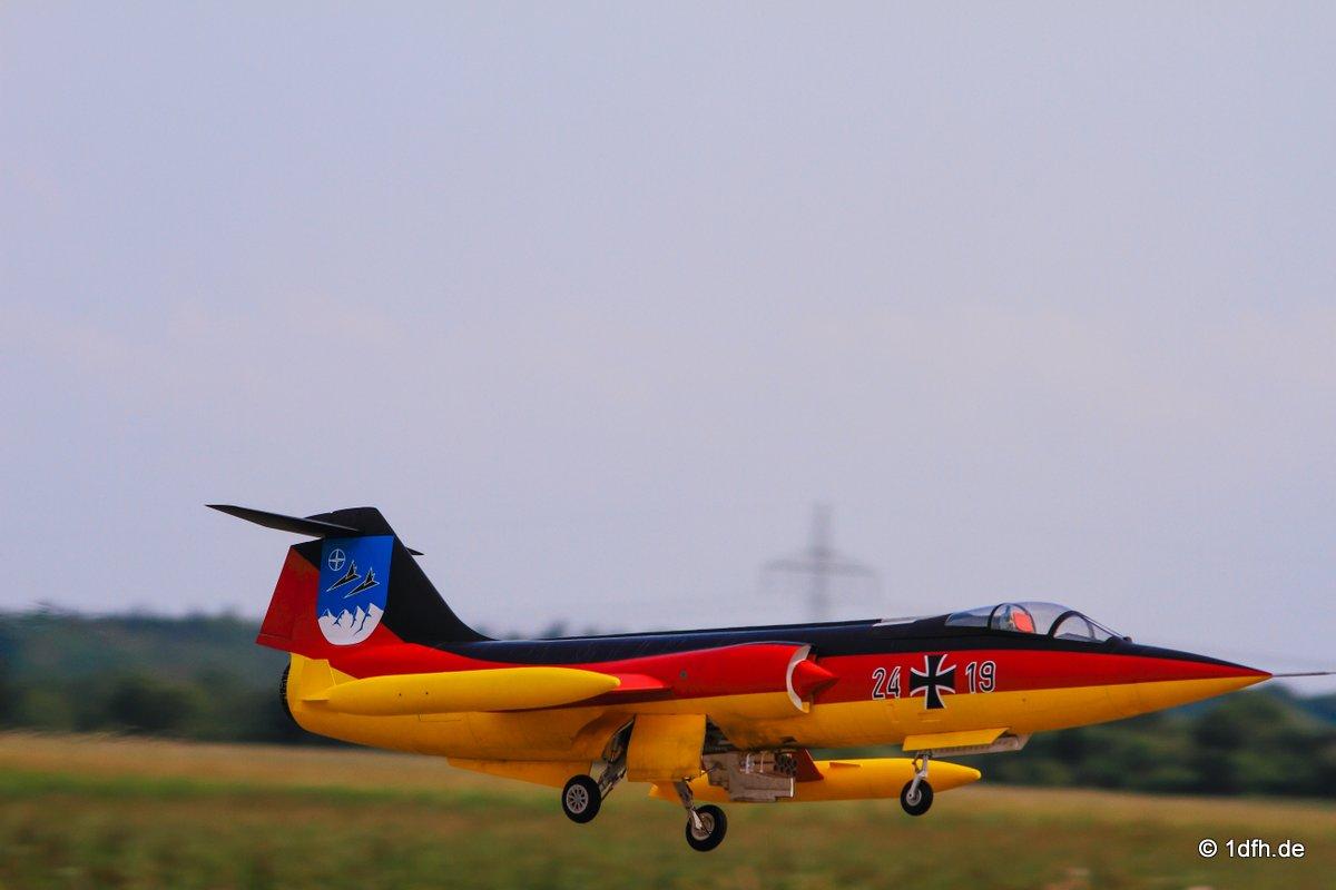 1dfh-horizon-airmeet-13-209