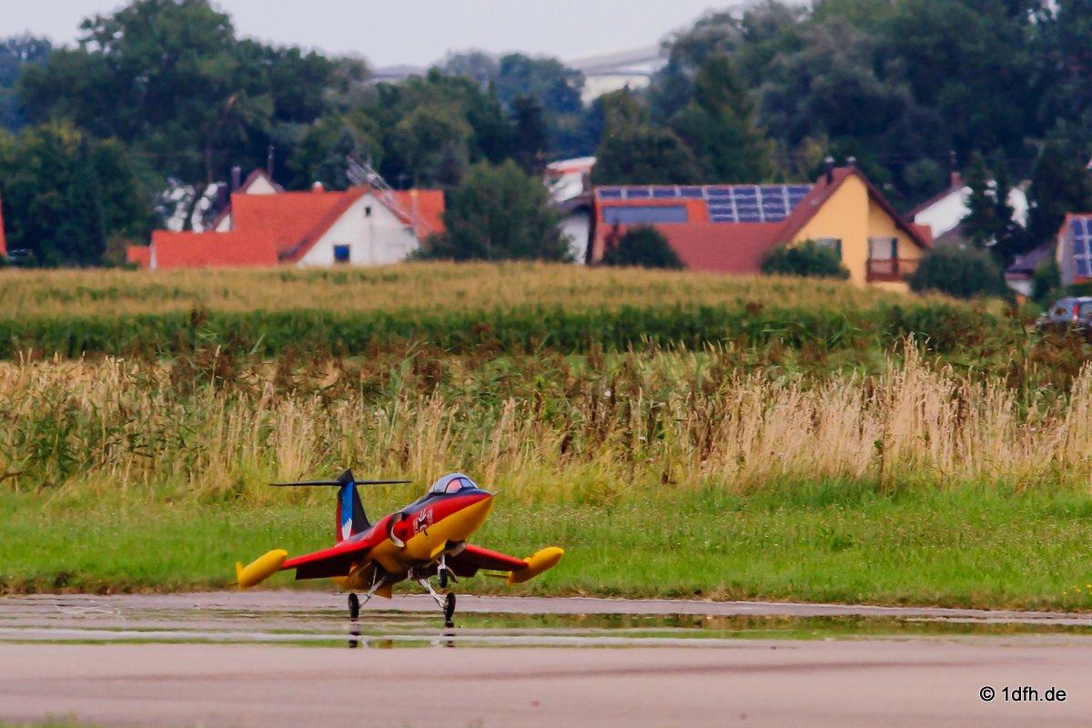 1dfh-horizon-airmeet-13-213