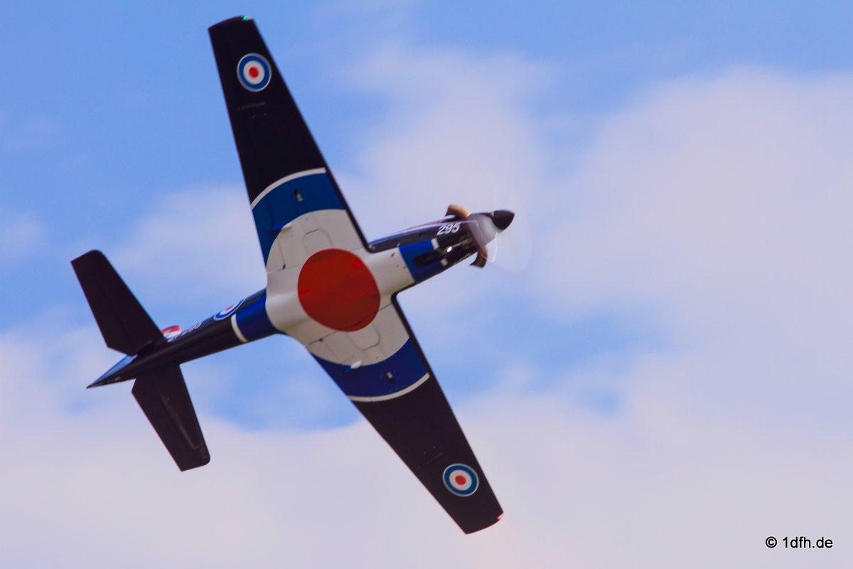 1dfh-horizon-airmeet-13-217