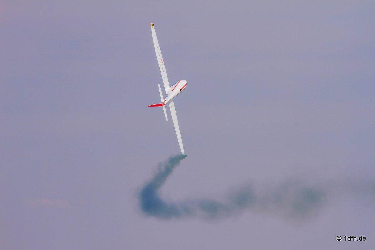 1dfh-horizon-airmeet-13-219