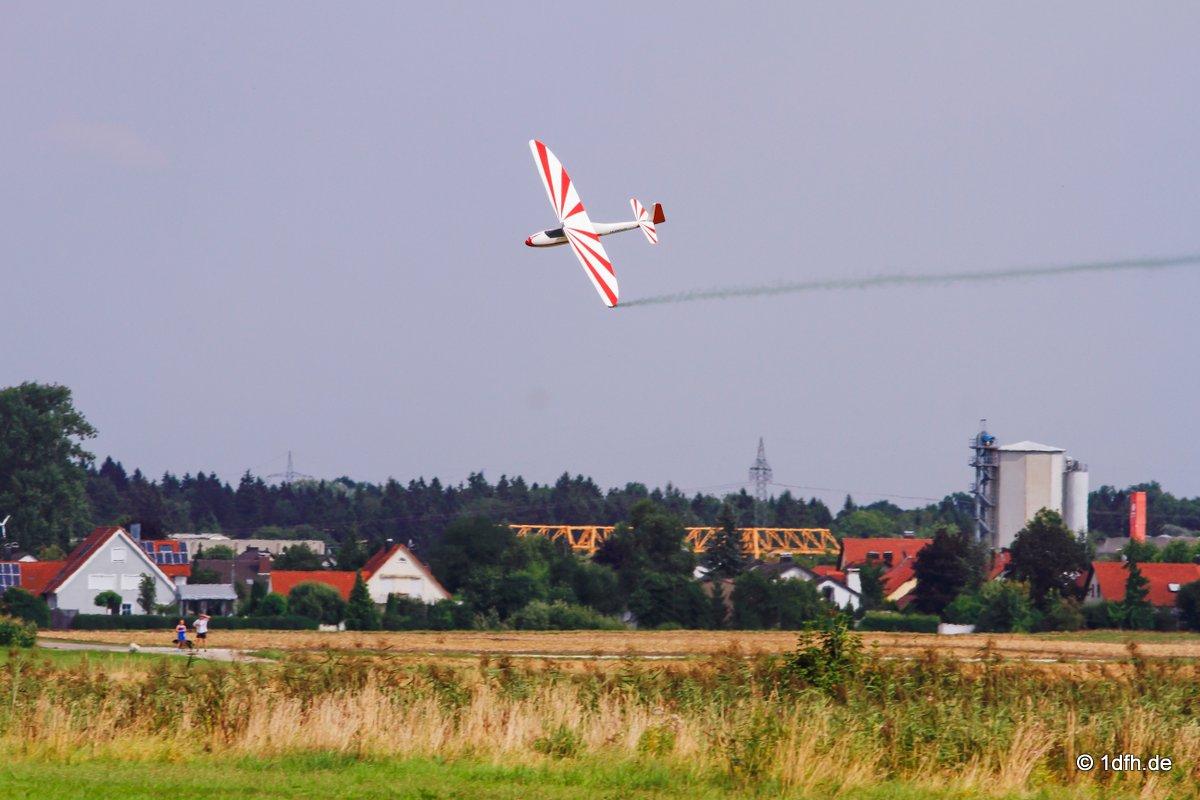 1dfh-horizon-airmeet-13-220