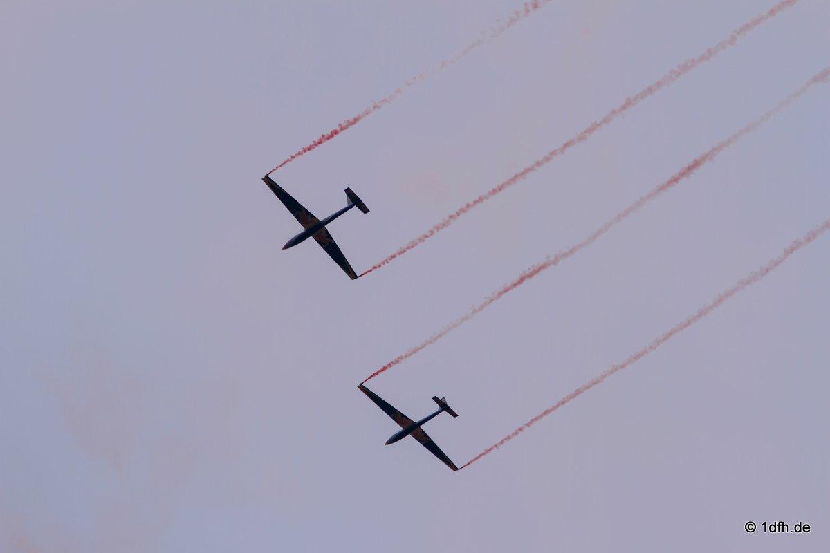 1dfh-horizon-airmeet-13-221