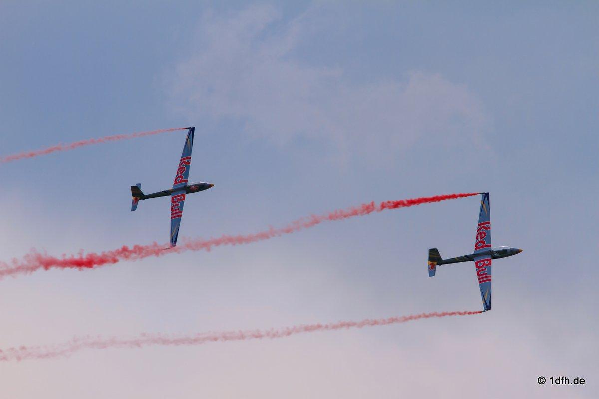 1dfh-horizon-airmeet-13-222