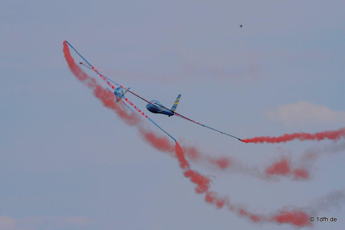 1dfh-horizon-airmeet-13-223
