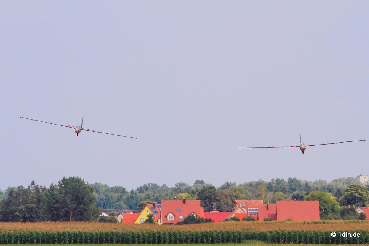 1dfh-horizon-airmeet-13-224