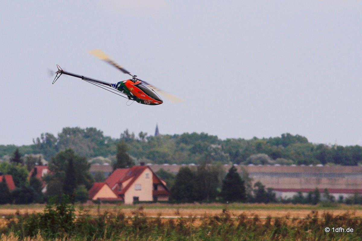 1dfh-horizon-airmeet-13-225
