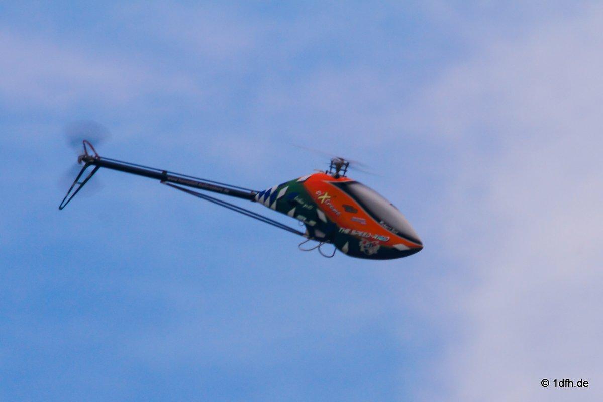1dfh-horizon-airmeet-13-226