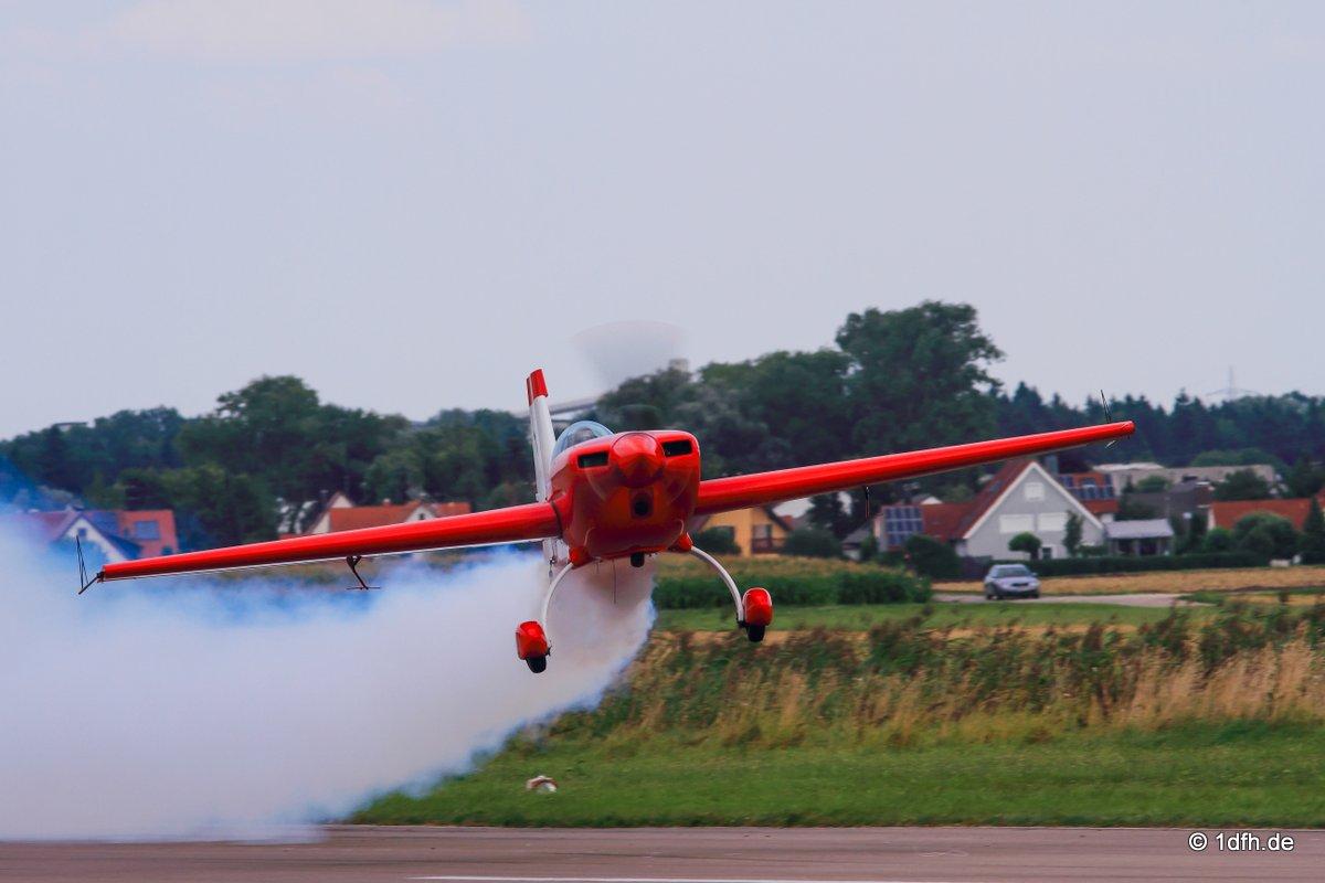 1dfh-horizon-airmeet-13-229