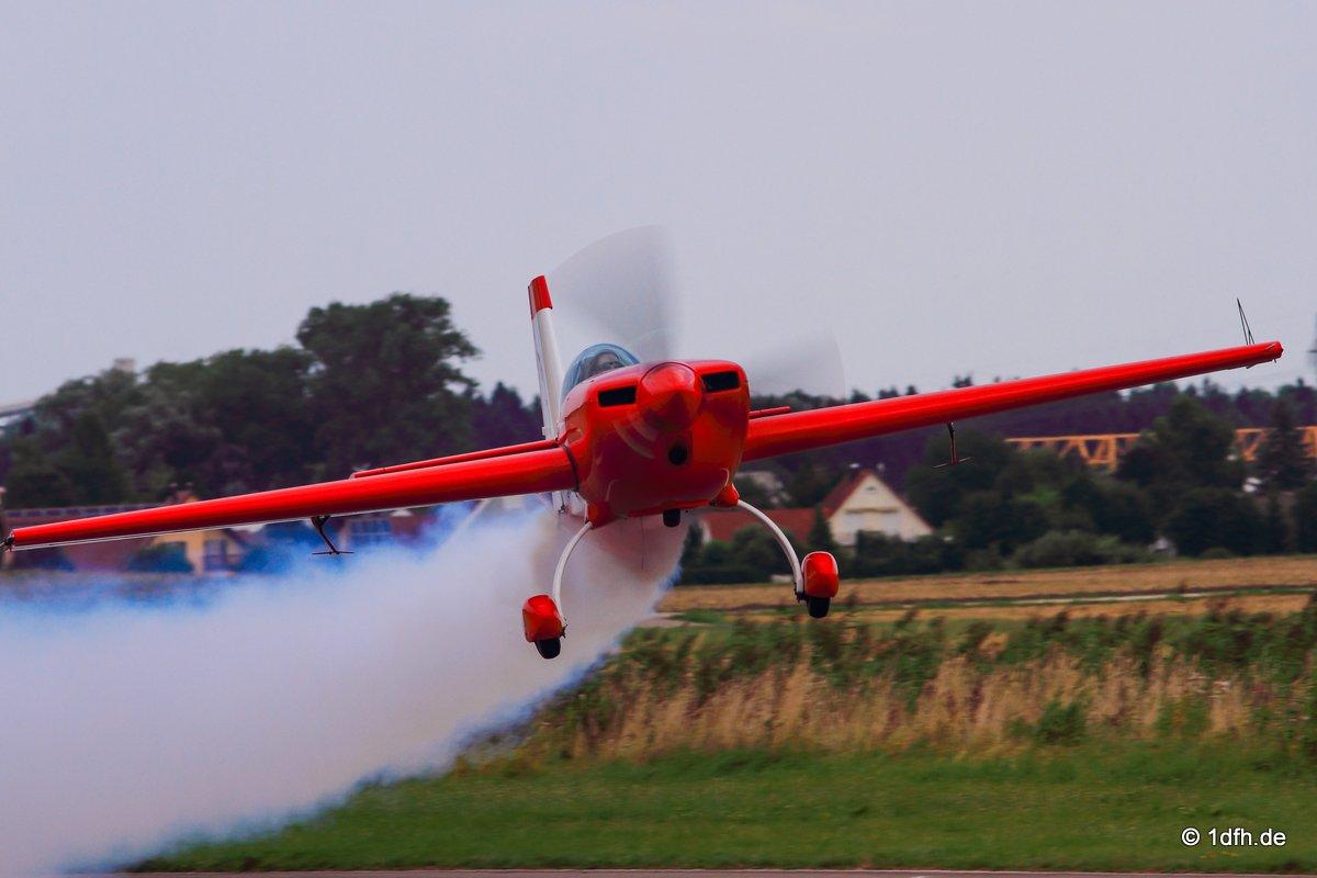1dfh-horizon-airmeet-13-230