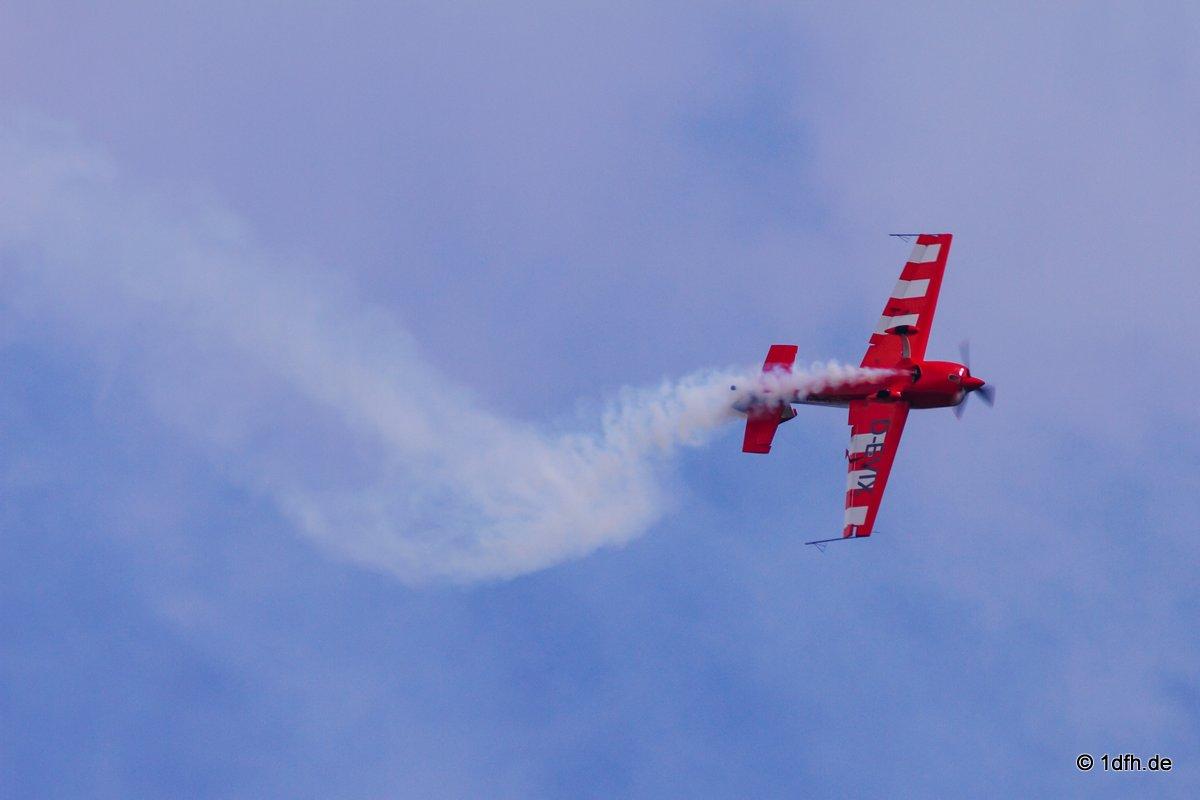 1dfh-horizon-airmeet-13-233