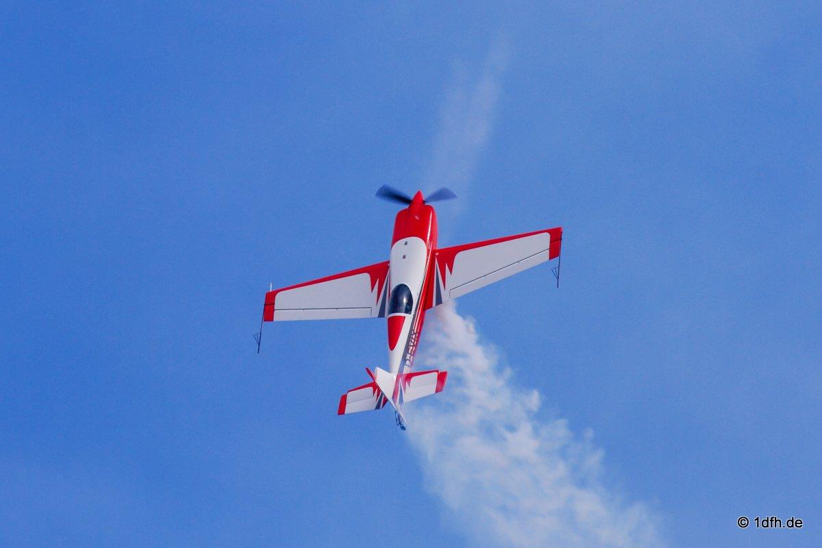 1dfh-horizon-airmeet-13-234