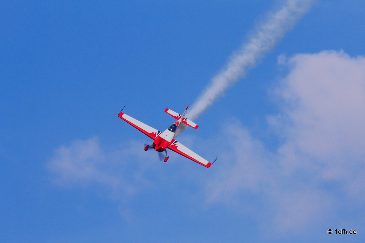 1dfh-horizon-airmeet-13-235