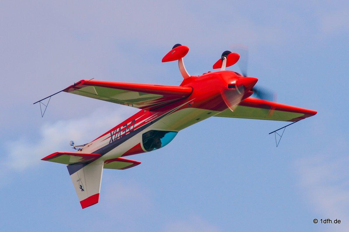 1dfh-horizon-airmeet-13-236