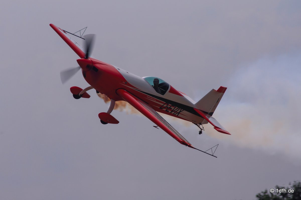 1dfh-horizon-airmeet-13-238
