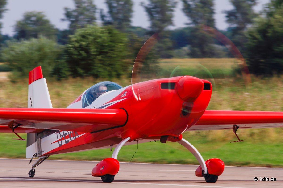 1dfh-horizon-airmeet-13-239