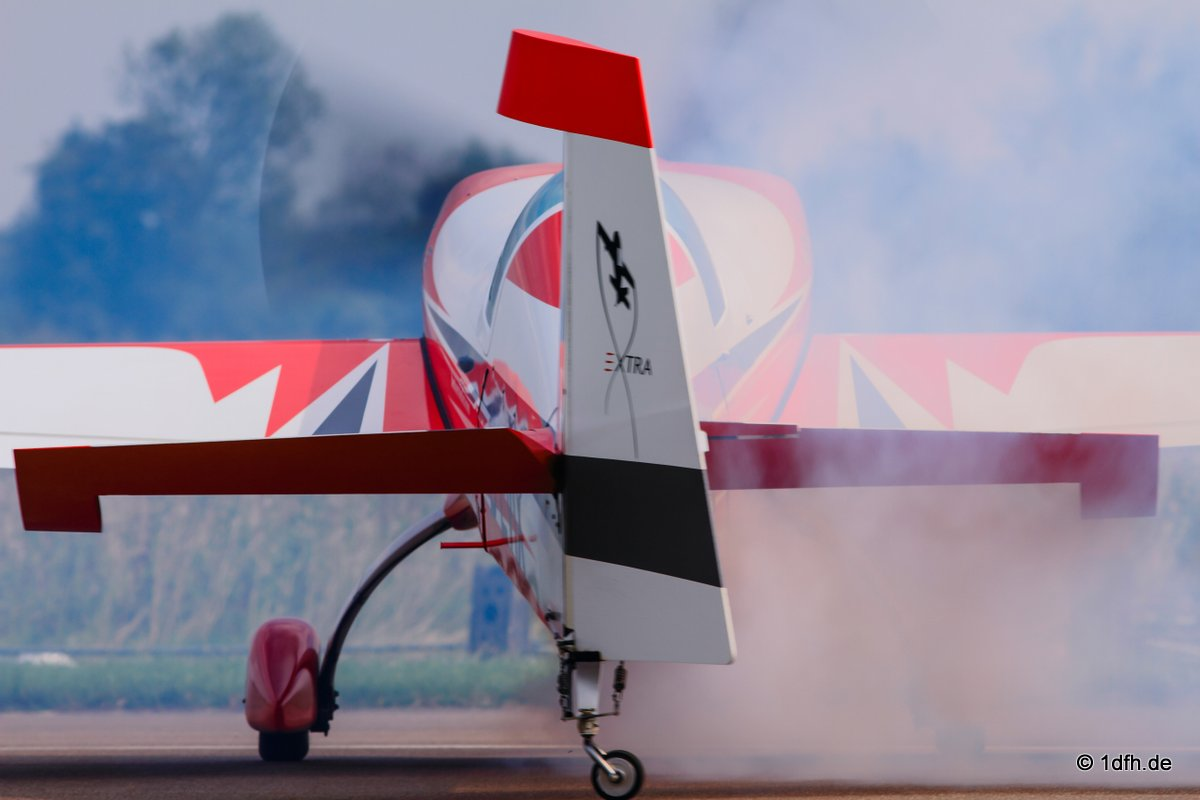 1dfh-horizon-airmeet-13-240