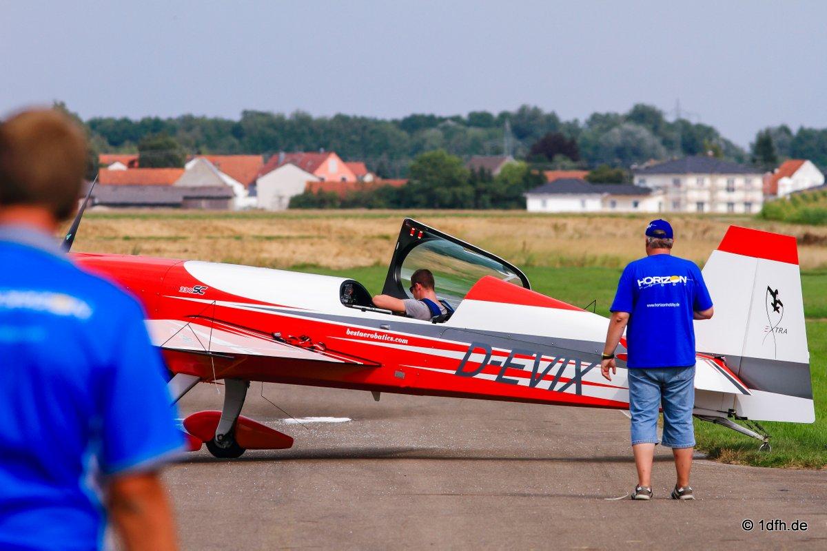 1dfh-horizon-airmeet-13-243