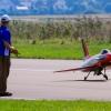 1dfh-horizon-airmeet-13-012