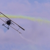 1dfh-horizon-airmeet-13-035