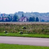 1dfh-horizon-airmeet-13-040