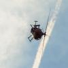 1dfh-horizon-airmeet-13-066