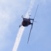 1dfh-horizon-airmeet-13-067