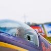 1dfh-horizon-airmeet-13-075