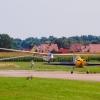 1dfh-horizon-airmeet-13-078