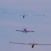 1dfh-horizon-airmeet-13-082