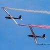 1dfh-horizon-airmeet-13-099