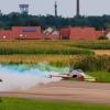 1dfh-horizon-airmeet-13-131