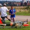 1dfh-horizon-airmeet-13-158