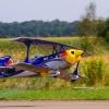 1dfh-horizon-airmeet-13-197