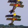 1dfh-horizon-airmeet-13-200