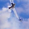 1dfh-horizon-airmeet-13-205