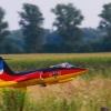 1dfh-horizon-airmeet-13-210