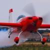 1dfh-horizon-airmeet-13-231