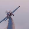 1dfh-horizon-airmeet-13-232