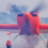 1dfh-horizon-airmeet-13-241
