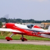 1dfh-horizon-airmeet-13-242