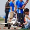 Horizon Airmeet Genderkingen 2015