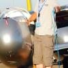 Airmeet Genderkingen 12