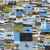 Horizon Airmeet Sportflugplatz Donauwörth/Genderkingen 18.08.2012