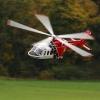 Hubschraubertag MFV-Boeblingen e.V. 02.10.2010